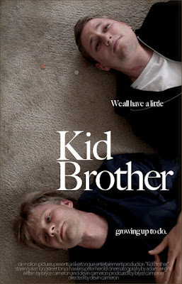 https://igg.me/at/KidBrotherMovie/emal/2371071