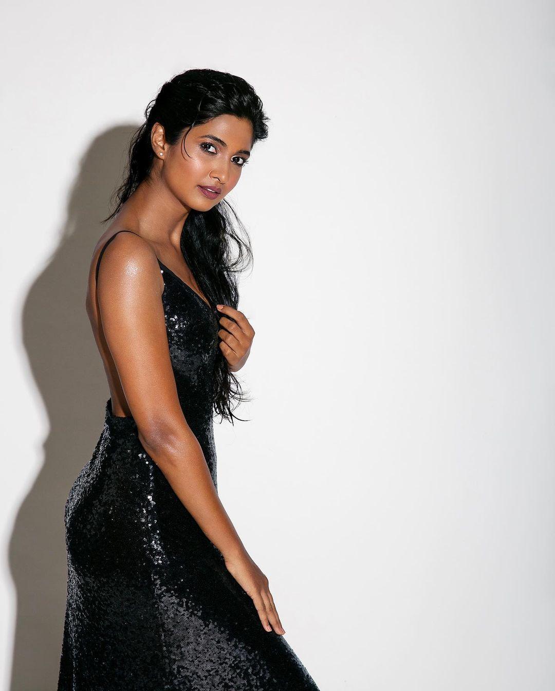 Actress Gallery,Keerthi Pandian,South indian,South Actress,Tamil,