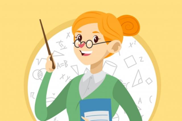 9 Kiat Agar Sukses Menjadi Guru Masa Kini