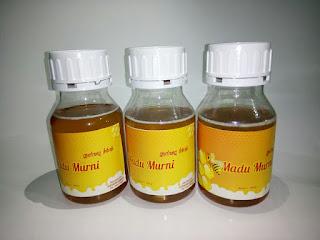 jual madu kesuburan, jual madu kesuburan surabaya, jual madu untuk kesuburan, tempat jual madu kesuburan di surabaya,