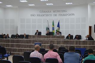 http://vnoticia.com.br/noticia/4144-audiencia-publica-na-camara-debate-orcamento-de-2020-em-sfi-nesta-terca-26