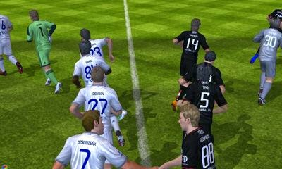 FIFA 14 by EA SPORTS for Android - Free download and ...