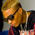 Download Audio: Wizkid Ft. DJ Tunez Cover Me | Mp3