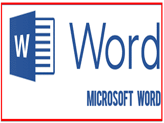 View tab in MS word | Ms word in Hindi