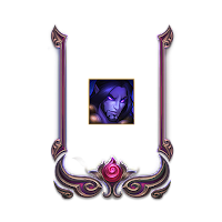 sylas-border-icon-490px.png