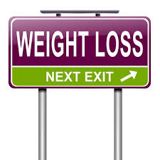 how does weight loss affect blood sugar