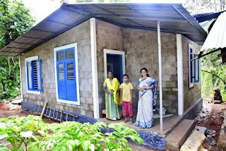 12076-house-distributed-to-homeless-in-keral