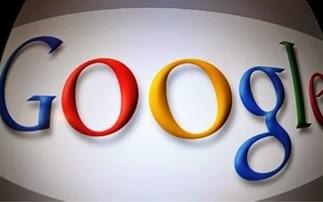 Είκοσι πράγματα που ίσως δε γνωρίζετε για τη Google