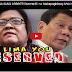 INAASAHANG ARREST! Duterte Di na Makapaghintay Makita ang Pag-Aresto kay De Lima