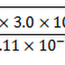 NCERT Solutions for Class 11th: Ch 2 Structure of Atom