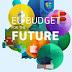 Η ΕΕ θα επενδύσει 9,2 δισ. ευρώ στο νέο πρόγραμμα Ψηφιακή Ευρώπη