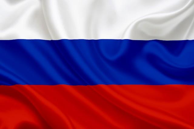 Der EU und NATO Gehörig: Mazedonien weist russischen Diplomaten aus