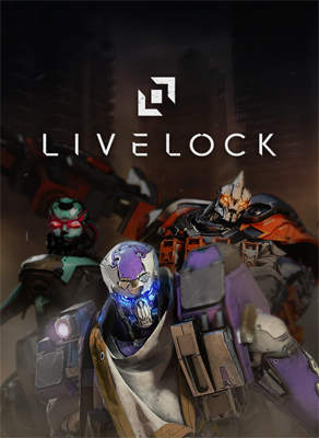 Livelock PC Full