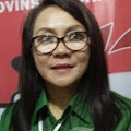 DPC PKB Manado Bersiap Hadapi Tahun Politik 2024