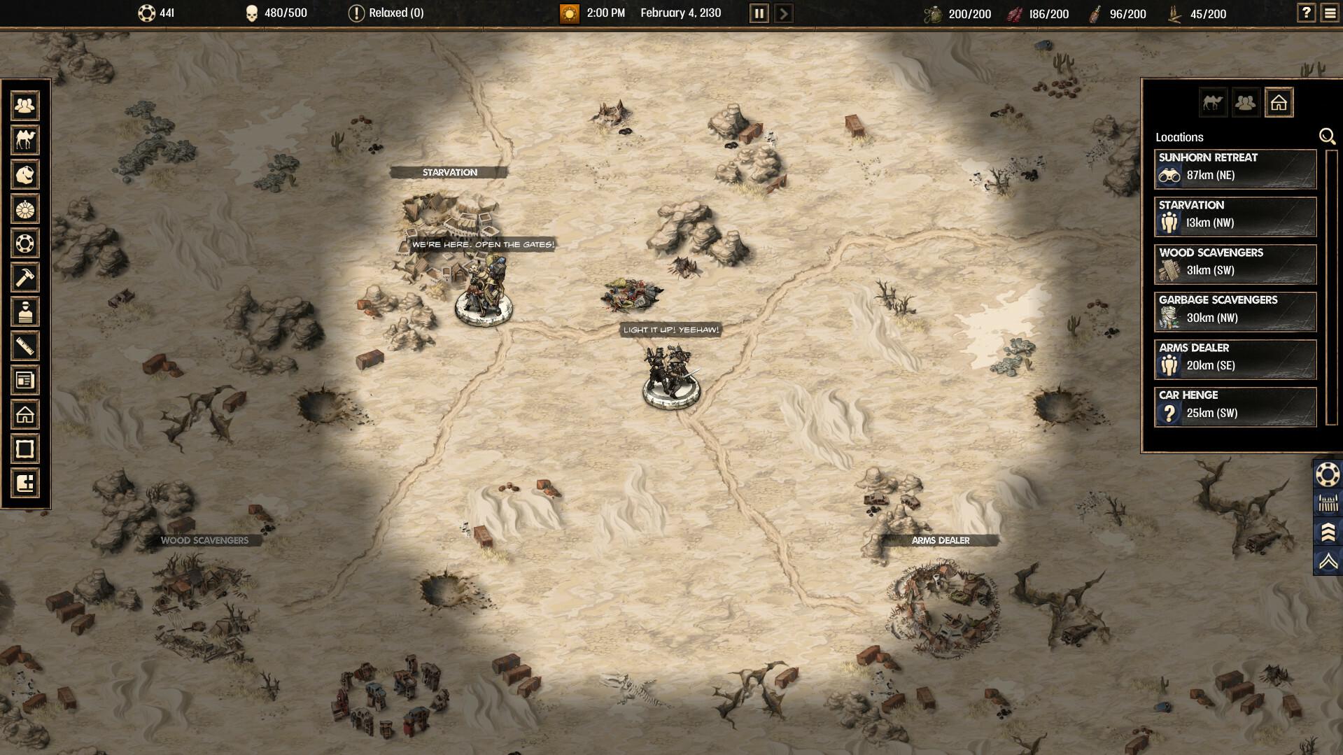 raiders-forsaken-earth-pc-screenshot-01