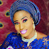 Aisha, AKA Omoge Campus, Was Our Breadwinner, Our Father And Mother – Brother