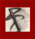 Two As One