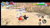 Bleach Android Game Apk