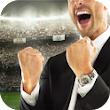 Football Manager Handheld 2013 v4.1.1 Apk | Full and Premium Apk Android