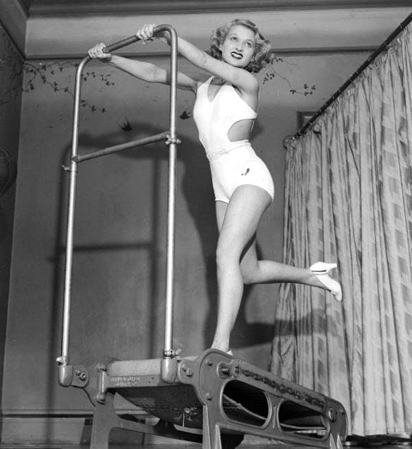 treadmill-history-3