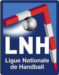 LNH francia | Mundo Handball