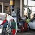 ننشر اسعار البنزين الجديدة في مصر بعد زيادتها - سعر بنزين 80 و 92 و 95 الجديد وسعر السولار الجديد