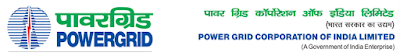 PGCIL UP Diploma Trainee Vacancy 2021 - Notification For Total 20 Post