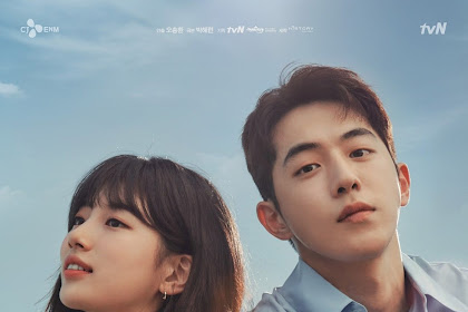 DRAMA KOREA START UP EPISODE 2 SUBTITLE INDONESIA