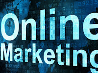 The Benefits Of Internet Marketing For You