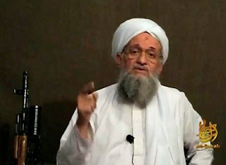 Al Qaeda Leader Warns U.S. Of 'Gravest Consequences' If Boston Bomber Is Executed