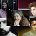 """[VÍDEO] Artistas cantam """"Amor de Água Fresca"""" em homenagem a Dina"""