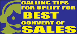 How can I improve my cold call sales? How can I improve my cold calling skills? What is a good cold call conversion rate? How can I get better at sell