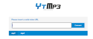 12 Best Free YouTube to MP3 Converters 2021 Update in Hindi