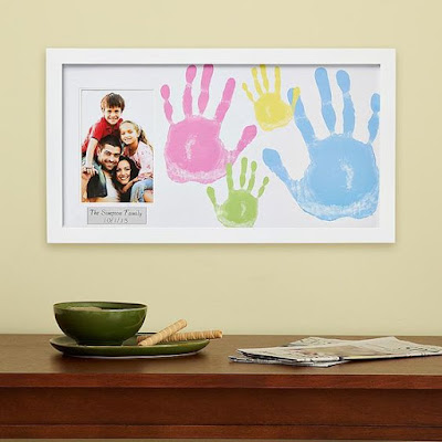 O mês de agosto está próximo e isso nos remete ao dia dos pais. Sempre queremos agradar a pessoa que amamos com um presente especial. Uma coisa única e de preferência feita por você mesmo.