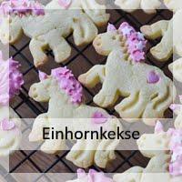 https://christinamachtwas.blogspot.com/2019/11/einhorn-ausstechkekse-einhornkekse-keks.html