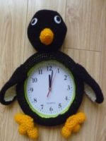 http://translate.google.es/translate?hl=es&sl=en&tl=es&u=http%3A%2F%2Fwww.jazmocrochet.still.id.au%2Ffurnishings%2Fpenguin-clock%2F