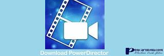 Download PowerDirector MOD APK 7.3.2 (Premium Unlocked)