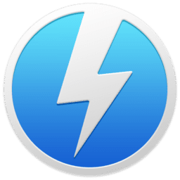 DAEMON Tools Lite 10.2.0.0115 Serial key With Crack