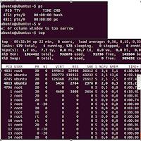 Manajemen User Dan Group System Operasi Linux