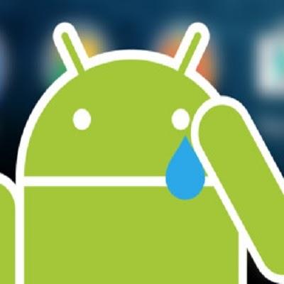 غوغل ستنهي أندرويد وستستبدله بهذا النظام الجديد