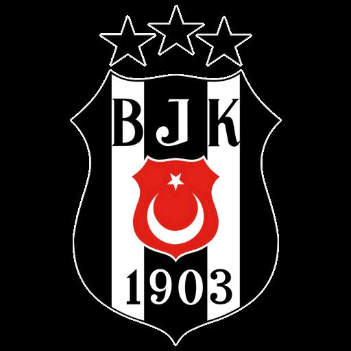 512x512 Besiktas Logo