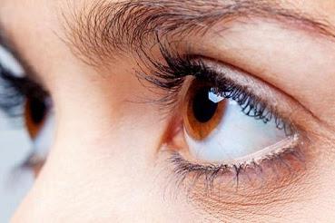 6 Tips Mengatasi Sakit Mata Perih yang Mudah Dan Cepat