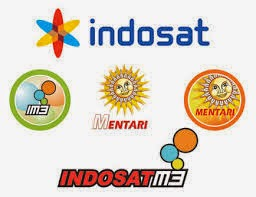 Cara Transfer Pulsa Indosat (Mentari, IM3)