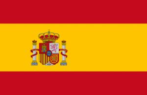 Spain iptv channels free list 08 Sep 2019