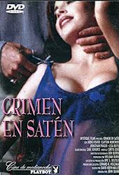 crimen en saten  (1998)