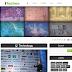 iTechno Seo ve Mobil Uyumlu Blogger Teknoloji Teması