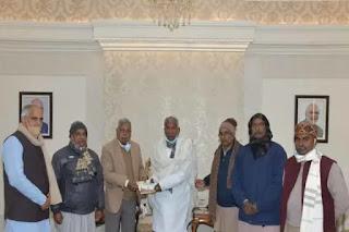 fagu-chauhan-donate-2-lakhs-one-thousand-for-ram-mandir