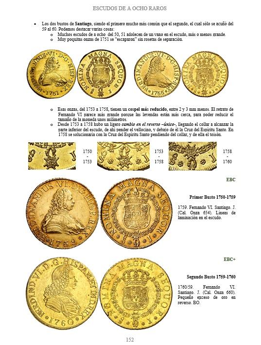 Los 8 escudos - Página 4 Muestra