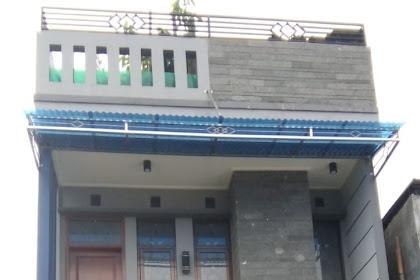 Jasa Kontraktor Bandung Terbaik, Melayani Bangun Rumah dan Renovasi Bangunan Lainnya