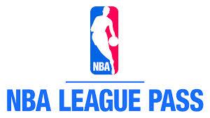 NBAリーグパス